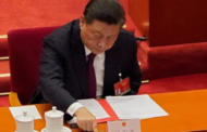 The Xi-ng Thing: Strategic assessment of failure of India-China military-level talks and what may lie ahead