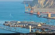 Pakistan Urges China To Use Gwadar Port For Transhipment: Report