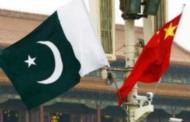 China-Pakistan military relations under strain due to substandard servicing, maintenance