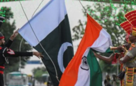 India Plans Global Conference on Afghanistan's Takeover by Taliban, Pakistan May be Invited: Report