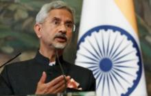 India, Israel Share Similar Challenges from Radicalism, Terrorism: Jaishankar