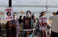 Baloch National Movement holds worldwide protests against Pakistani 'atrocities'