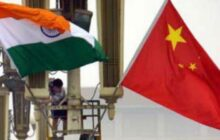 Appeasing China West's big failure: India's risk rises after fall of Kabul