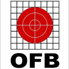 Corporatisation of OFB: A Driver of Atmanirbharta