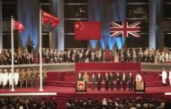 One country, two systems isn't working. Time for a Hong Kong governor