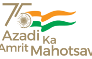 Raksha Mantri Shri Rajnath Singh chairs Ambassadors' Round Table for DefExpo 2022