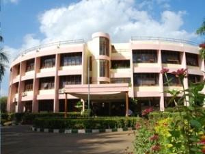 Aeronautical Development Agency, Bangalore