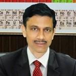 Amol A. Gokhale