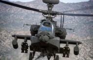 Defence preparedness: 5 recent developments to boost India's chopper strength