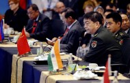 Asean fails to reach consensus at defence meet