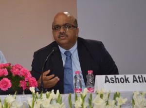 Ashok-Atluri-Zen-Technologies-CMD