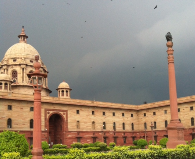 Game Changing Policy in Defence Procurement approved