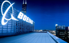 Awaiting clarity on defence offset policy: Boeing India