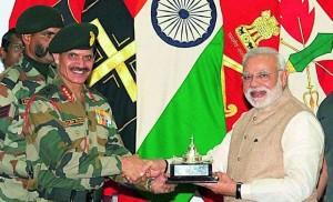 Dalbir_Singh_Modi