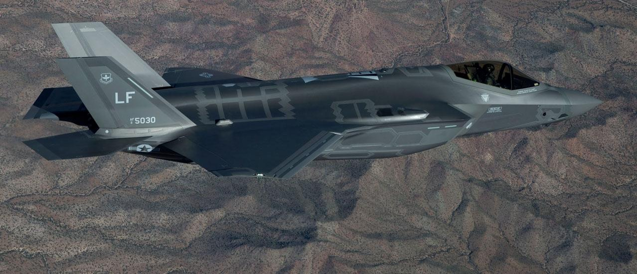 strategic issues facing lockheed martin Customers new entrants substitutes unmanned fighter rivalry lockheed martin strategic recommendation strategy i acquisition of core system joe keilman guanhua li zerong xia danlu zeng hao zhang second mover advantages.