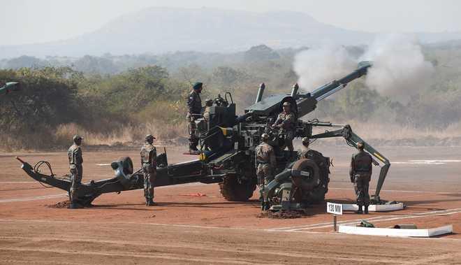 New defence procurement procedure changes dynamics