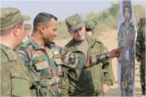 General_training1_adgpi