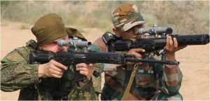 General_training_adgpi