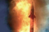 Israel Aerospace teams with India's Premier Explosives
