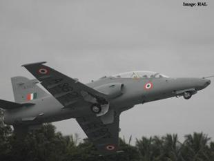 UK-bound Modi keen to buy more BAE Hawk trainers: Sources