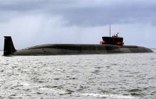 Defence preparedness: 6 recent developments that will boost India's submarine fleet