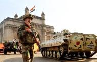 Defence proposals worth $16 billion underway