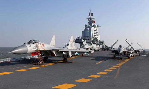 India vs China silent war over maritime supremacy unfolds