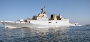 Kamorta-class-anti-submarine-warfare-corvette