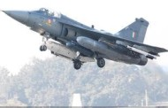 Government planning to export Light Combat Aircraft Tejas, to take part in Bahrain Airshow