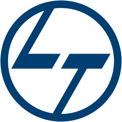 L&T Wins Rs 468-Crore Defence Order
