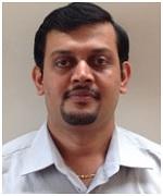 Lekha Wireless Solutions Pvt. Ltd