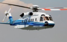 Lockheed Completes Sikorsky Acquisition
