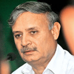 Rao-Inderjit-IndiaTV