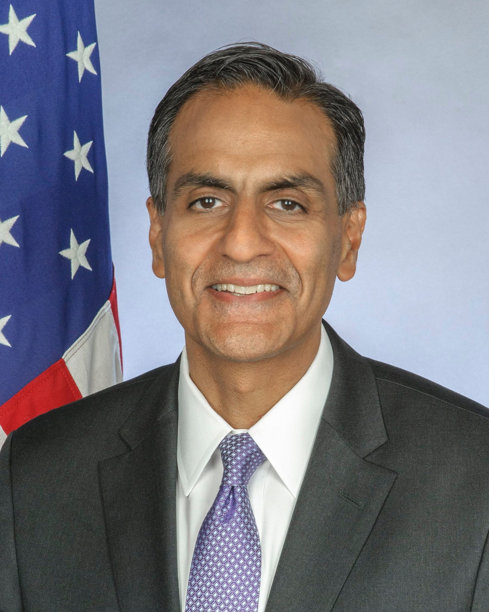 US wants leadership role for India in Asia-Pacific