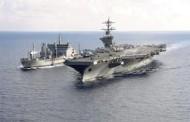 China growing military power; India, Japan following through: US