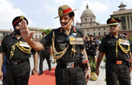 Indian army offers Lanka technical assistance