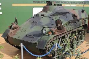Tata-Future-Infantry-Combat
