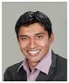 Victor Bharath, Director Operations & Business Development