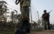Pathankot attack: Modi government to fence borders using laser beams