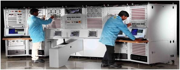 comavia-systems-technologies