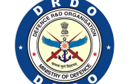From missiles to drones, DRDO projects keep missing deadlines