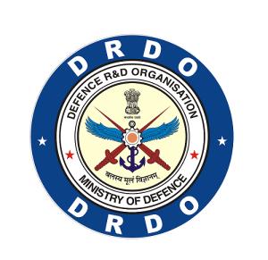 drdologo1