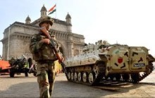 Key defence projects on 'Make in India' path