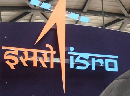 ISRO's GSAT-Trio to Usher in High-Speed Internet Era