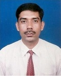 Mr Kuldeep Singh Manager (Business Development)