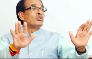Madhya Pradesh government greenlights Reliance Group's defence, aerospace parks