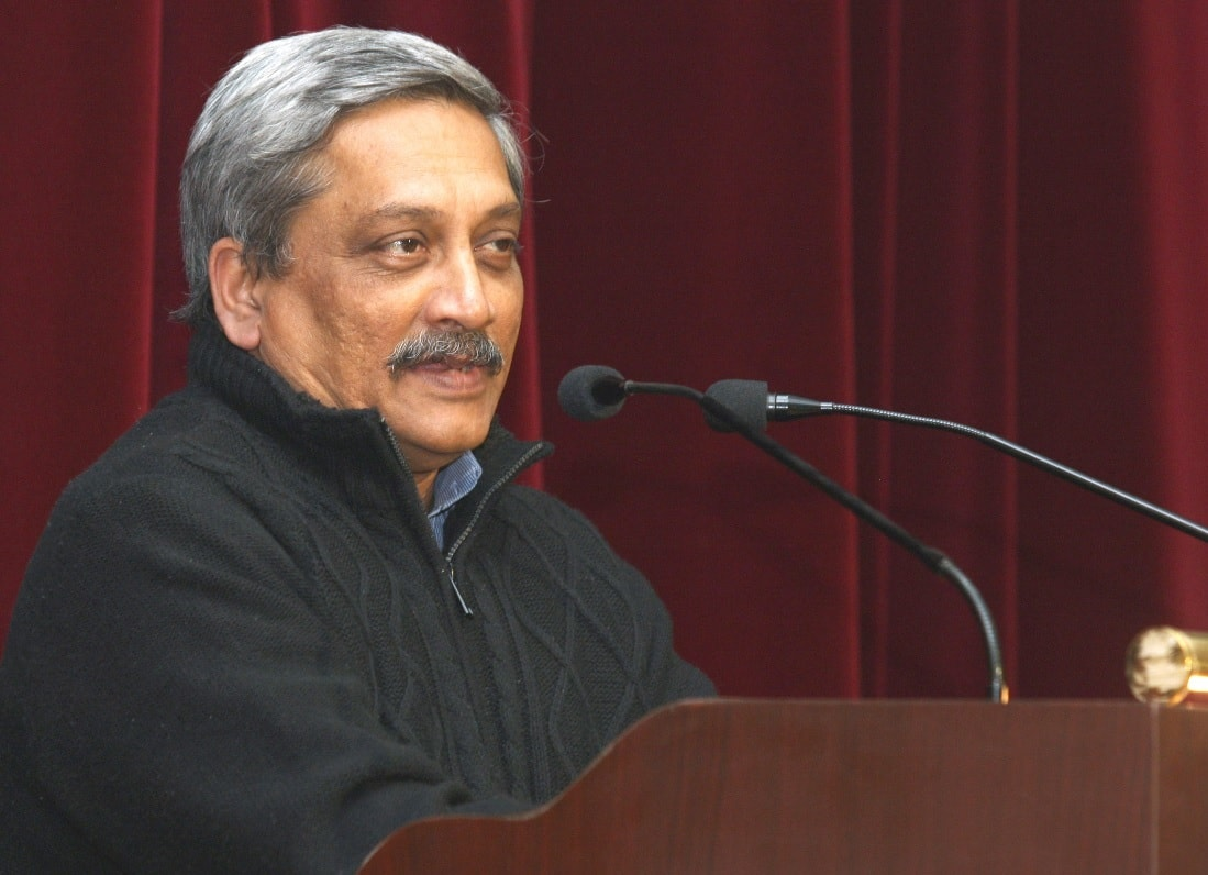 Long Strides or Just Bold Styles: The Defence Ministry's two year Dossier