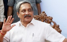 India's patience exhausted, won't allow Pak investigators inside Pathankot airbase: Manohar Parrikar