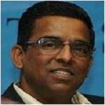 Nitin A. Gokhale