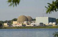 Did India plan a covert military attack on a Pakistani nuclear reactor?